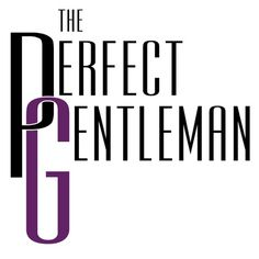 Is imperfectly perfect. Loving, patient, kind to all, intelligent and strong shoulders to carry through a storm. A true gentleman with a wild side. True Gentleman, Dapper Gentleman, Gentleman Style, Modern Gentleman, Gentlemen Club, Gq Style, Thing 1, Sharp Dressed Man, Well Dressed