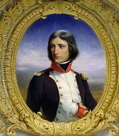 historical significance of napoleon bonaparte