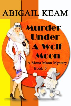 Mystery Novels, Mystery Series, Murder Mysteries, Cozy Mysteries, My Books, Books To Read, Wolf Moon, Funny Relatable Memes, Fiction Books