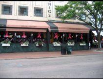 leunig's. burlington, vt.