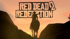 If anything else, Rockstar could possibly announce Red Dead Redemption 2 this…