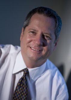 Andy Gale Corporate Attorney Orange County California Incorporation Attorney