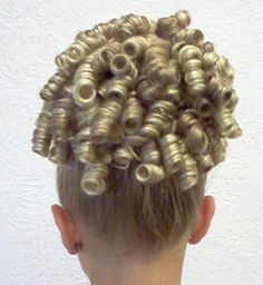 cheerleader hairpieces,cheer curls, classic curls, cheerleading hairpieces,cheer hair, hairpieces, classic curls, wigglet, hair for cheer,cheerleaders,cheerleading,cheer competition,high school cheer, cheer swirls, hair pieces ,cheer hair flip , cheer hair teen spiral, cheer hair hottie,cheer hair wave, scrunchies, eyelashes,dance,cheerleader magazine, elite cheer hair, cheer wiglets, irish dance, prom hair styles, up dos, dance, beauty contest hair,wig shampoo,wig conditioner,hair for…