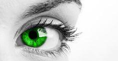 Nowa formuła leku z kannabinoidami do leczenia chorób narządu wzroku