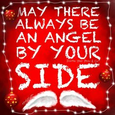 Princess Sassy Pants May there always be an Angel by your side Angel Quotes, I Believe In Angels, Christmas Sweaters, Christmas Ornaments, Christmas Angels, Sassy Pants, By Your Side, Sassy Quotes, Diva Quotes