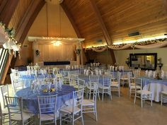 Angelica's Wedding and Event Center a local Tucson, Arizona Wedding Venue