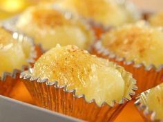 Located Near Hotel Adventure São Luís, Other Recipes, Sweet Recipes, Cake Recipes, Dessert Recipes, Brazillian Food, Party Sweets, Latin Food, Just Desserts, Bakery