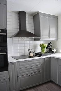 Kitchens, Kitchen Cabinets, Ikea, House, Design, Home Decor, Decoration Home, Ikea Co, Home