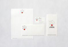 日本オーガニックコットン協会 | Akita Design Kan