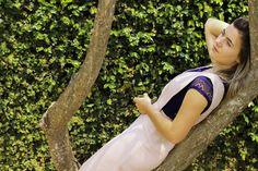 Ficha técnica | Looks: annacor, por Sara Baia Fotografia: We | Fotografia e Publicidade, por Thalita Neves e Leonardo Vidal Modelos: Letícia Volpi
