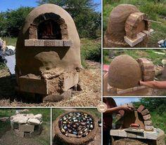 pizza garten hannover inspiration abbild und bbaccacacfcf outdoor pizza ovens outdoor cooking