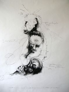 Drawings & Sketches By aguirremateus (70 cm x 140 cm)