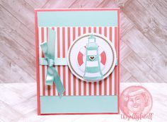 The Jolly Fat Elf: 10 Cards 1 Kit: April 2018 Paper Pumpkin