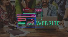 Wisertech Solutions is the Best Web Design & Development Company in Vancouver, Canada. Expert in WordPress & Shopify Website Development. Website Development Company, Website Design Services, Website Design Company, Design Development, Application Development, Mobile Application, Design Web, Layout Design, Banner Design