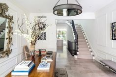 4m-townhouse-in-chelsea-flipped-for-16m2