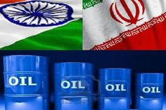 India has agreed to pay the price of crude oil it imports from Iran in gold, which makes it the first country to drop the US dollar for purchasing the Iranian oil. Good bye US dollar.      According to a report published by DEBKAfile news website, unnamed sources have stressed that China is also expected to follow suit.