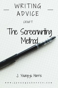 My #writingtips for first draft #writing…