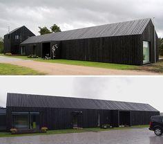 trendir.com/house-design/compound-style-house-plan-in-latvia
