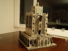 imperial shrine warhammer - Google Search