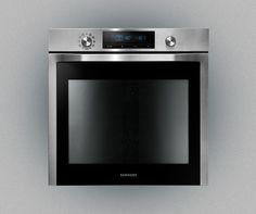 Samsung opdag, hvidevarer, ovne, emhætter og kogesektioner, SAMSUNG.DK