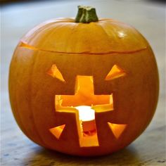 Google Image Result for http://cdn.churchm.ag/wp-content/uploads/2012/03/christian-pumpkin-620x620.jpg