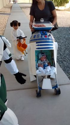 11 best stroller halloween costumes images on pinterest stroller