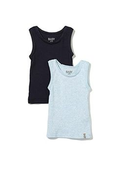 Cotton On Baby Singlet - http://bigboutique.tk/product/cotton-on-baby-singlet/