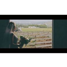 Film Gear - Instagram Post by @nomoremirrors  #NoMoreMirrors #setlife #filmmaker #Mirrorless #production #freelance #redepic #red #alphaseries #neverstopshooting #hobby #hobbyphotographer #stills #films #filmproduction #cameragear #filmgear #shortfilm #movie #primelens #gripandelectric #dslr #canonvssony #preproduction #postproduction #arri #alexa