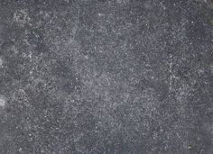 Dark Concrete Floor Texture concrete floor texture dark floor texture | finitions // concrete