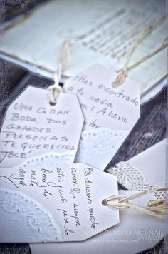 8 best rbol de los deseos images on pinterest floral arrangements ya queda menos para comenzar con las bodas y todo tipo de celebraciones fandeluxe Images