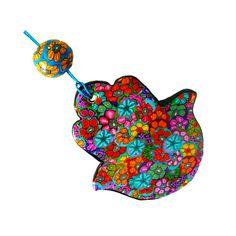 Hamsa hand , Hamsa,Hamsa wall hanging,Hamsa wall decor,Houseware,Hamsa wall,Hamsa handmade,Hamsa decoration,Hamsa art, hand decor
