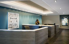 500 Boylston Street Lighting Design | USAI Office Lighting, In Boston, Lighting Design, Street, Light Design, Desk Light, Walkway