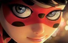 L'animation française se porte plutôt bien depuis ces dernières années. Non seulement les dessins animés français occupent désormais un énorme temps d'antenne dans les programmes jeunesse (en parti...