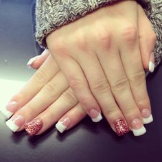 Acrylic nails a step by step guide to do it yourself nails acrylic nails a step by step guide to do it yourself nails pinterest acrylics acrylic liquid and acrylic brushes solutioingenieria Images