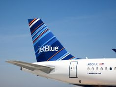 JetBlue's 'All You Can Jet' Pass Is Back - Condé Nast Traveler