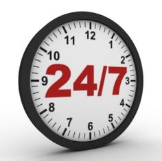 Do you know what your overtime labor laws are ? http://www.overtime-flsa.com/faq