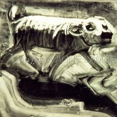 The Artspan Petting Zoo : Work by Anne Lambert Buy Prints, Zoo Animals, Art For Sale, Online Art, Animal Pictures, Original Art, Lion Sculpture, Petting Zoo, Stapler