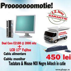 http://www.pluspc.ro/dual-core-2000-mhz-lcd-inch-p-4298.html