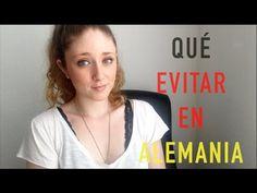 NO VENGAS A ALEMANIA SI... | AndyGMes - Vivir en Alemania