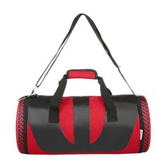 Folding Tire Tyre Shaped Duffel Storage Bag Sports Bag with Shoulder Strap, fromtomtopglobalonlineshoppingmall