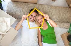 Eerste huis kopen stappenplan