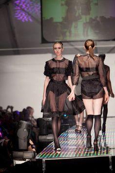 20 Best Fashion Design Moore Images Fashion Design Bfa College Art