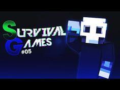"""Minecraft Survival Games - #5: """"WTFast"""" - http://dancedancenow.com/minecraft-backup/minecraft-survival-games-5-wtfast/"""