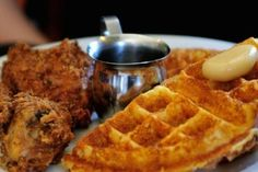The Top Brunch Spots in Oakland | 7x7 | There's never enough brunch.