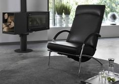 ipdesign Relaxsessel Curve http://www.drifteshop.com/ipdesign/relaxsessel-curve