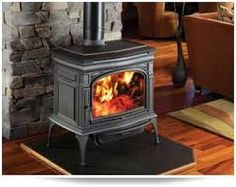 Image result for freestanding fireplace hearth