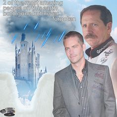 i hope everyone enjoys this awesome memory pic i done of dale earnhardt sr with paul walker memory pic i did also come check out my paul walker page  https://www.facebook.com/memoryofpaulw Black lightning