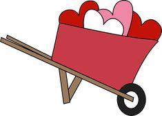 Minute to Win It Conversation Heart Games for Preschool
