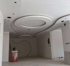 False Ceiling Design For Hall false ceiling kitchen white cabinets.False Ceiling Design For Hall. Pop False Ceiling Design, Ceiling Design Living Room, False Ceiling Living Room, Bathroom Ceiling Light, Ceiling Chandelier, Bedroom Ceiling, Ceiling Decor, Ceiling Lights, Ceiling Plan