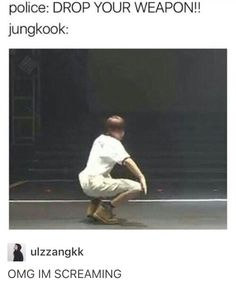 THE FUDGING TRUTH BEHIND THIS IS STRONGER THAN FETUS JUNGKOOK (if you get that reference then im pround that you spend as much time looking at bts on pintrest as me)XD